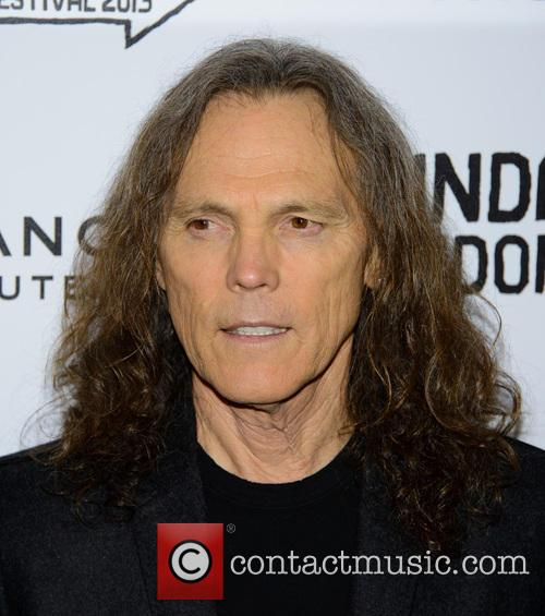 Timothy B Schmit and Eagles 2