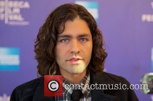 Adrian Grenier 5