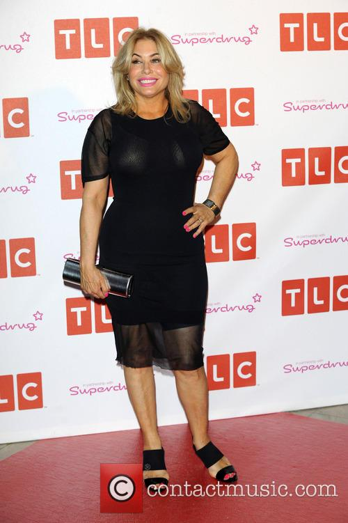 TLC channel launch