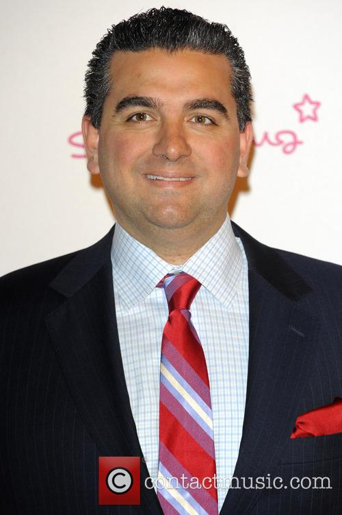 buddy valastro tlc channel launch 3634976