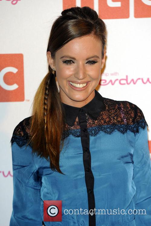 Charlie Webster 5