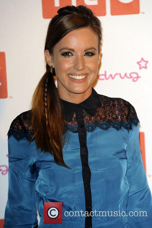 Charlie Webster 7