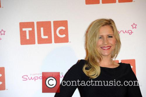 heidi range tlc channel launch 3634979