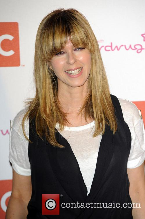 kate garraway tlc channel launch 3634994