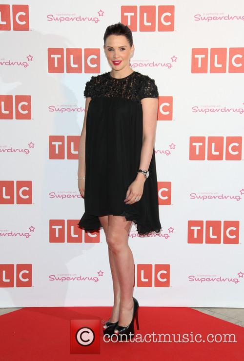 TLC channel launch held at Sketch