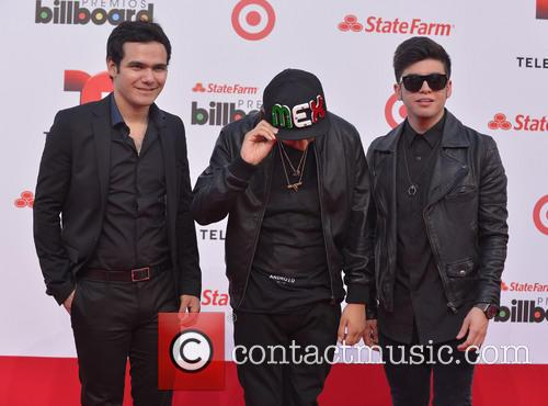 guests the 2013 billboard latin music awards 3630417
