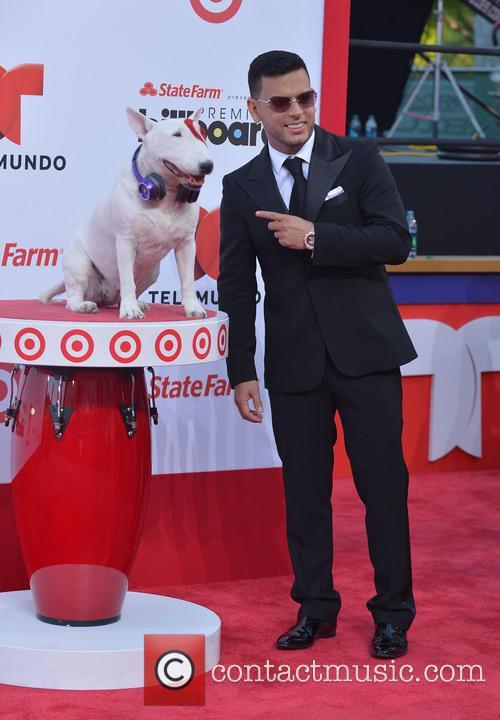 Tito El Bambino 5
