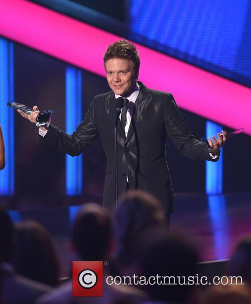 Billboard and Michel Telo 4