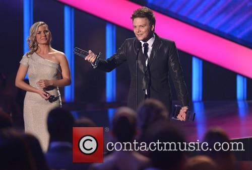 Billboard and Michel Telo 5
