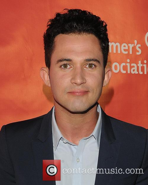 justin willman hilarity for charity 3629187