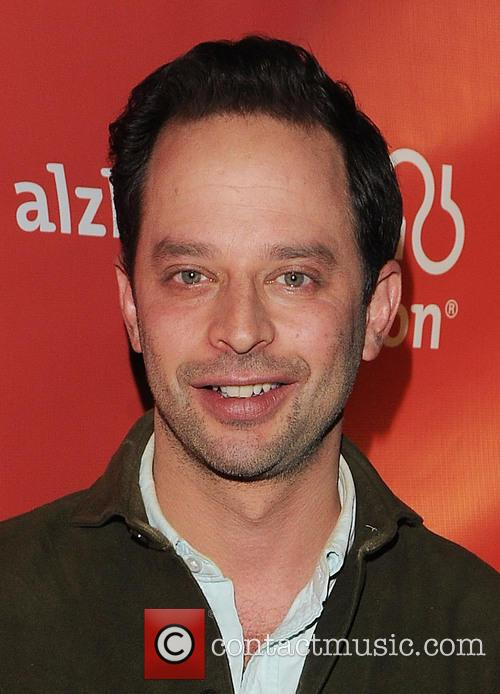 nick kroll hilarity for charity 3629217
