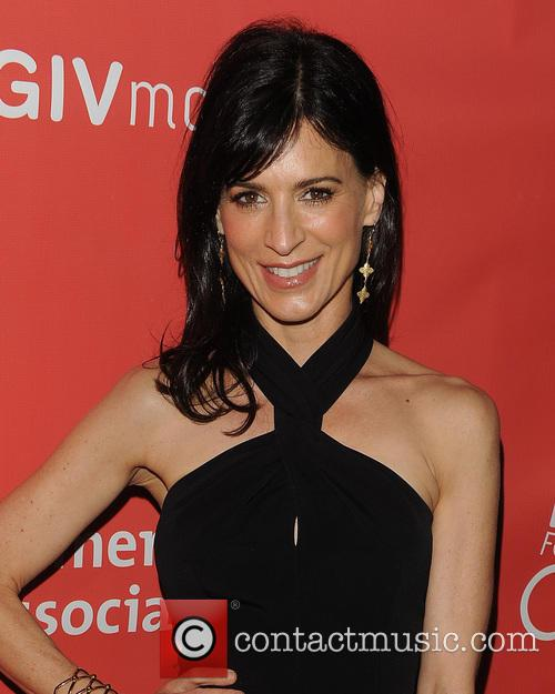 Perrey Reeves, Avalon Hollywood