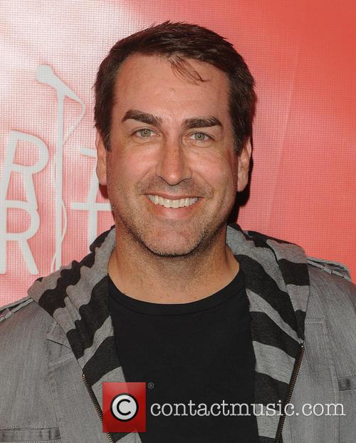 rob riggle hilarity for charity 3629204
