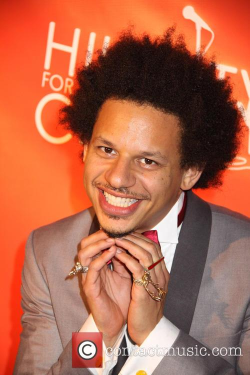 Eric Andre 6