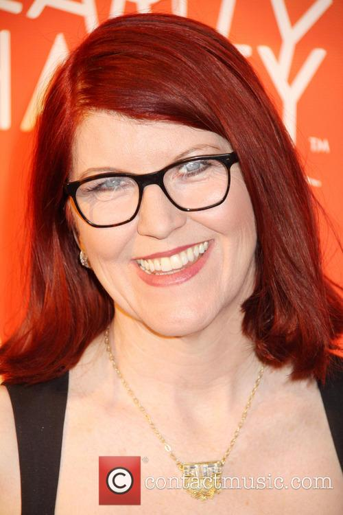 Kate Flannery 5