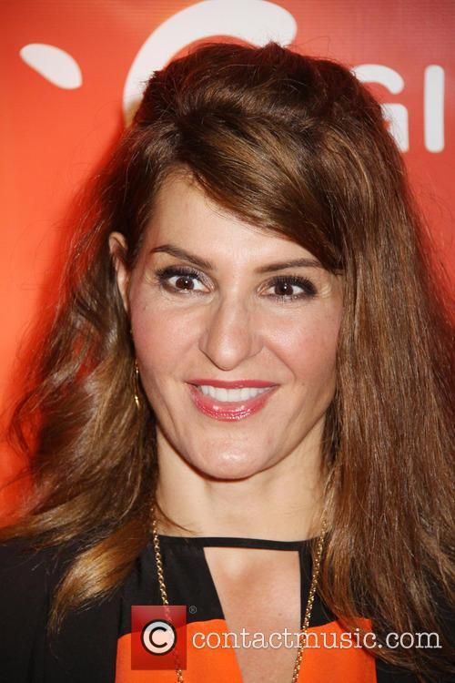 nia vardalos hilarity for charity benefiting the 3629983