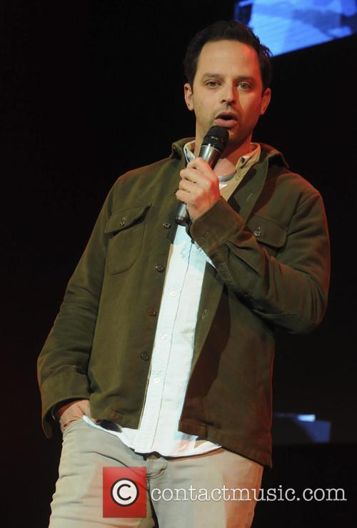 Nick Kroll 6