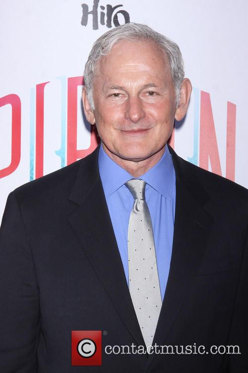 victor garber opening night of the broadway 3628640