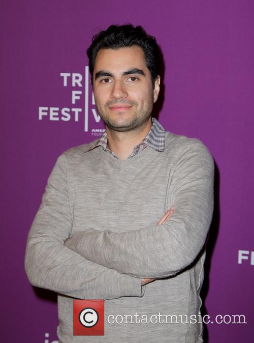 Adam Bhala Lough, Tribeca Film Festival