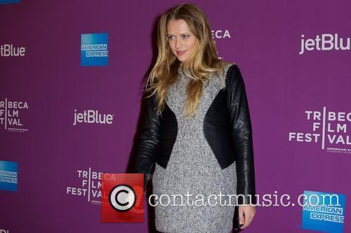 teresa palmer premiere of the motivation 3629465