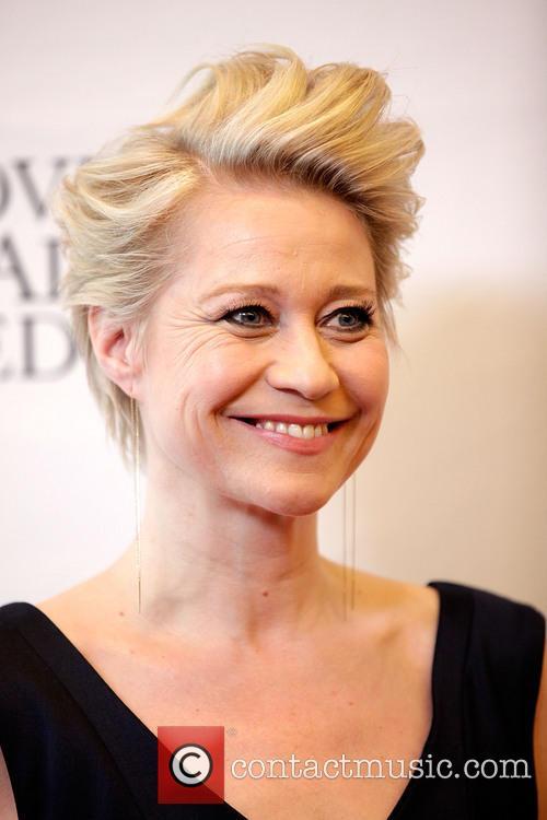 Trine Dyrholm 6
