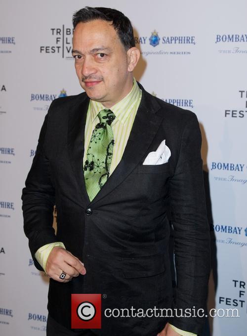 Anthony Bandit-rubio 2