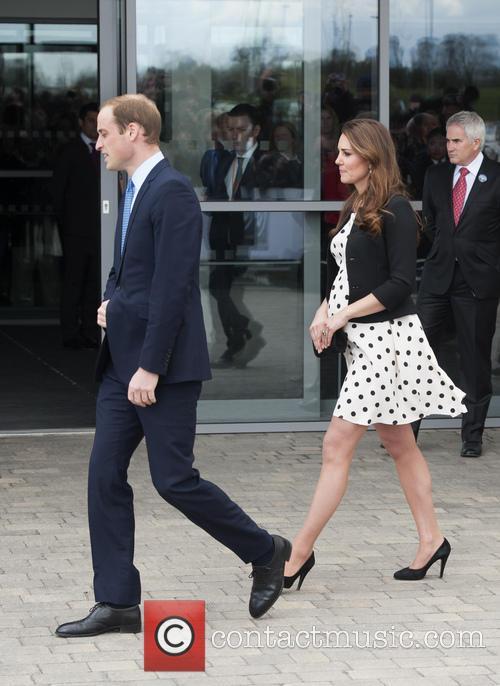 prince william duke of cambridge catherine duchess of cambridge kate 3630197