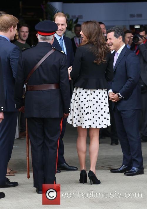 catherine duchess of cambridge kate middleton duke of cambridge prince 3629600