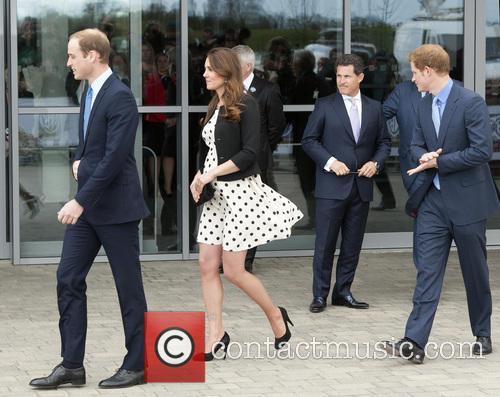prince william duke of cambridge catherine duchess of cambridge kate 3630007