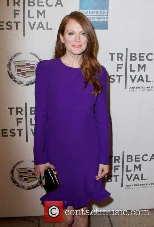 julianne moore tff the english teacher 3634249