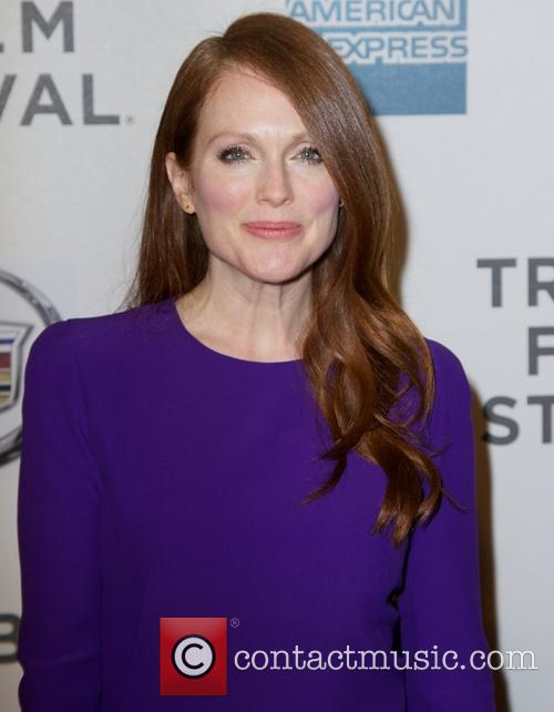 Julianne Moore 20