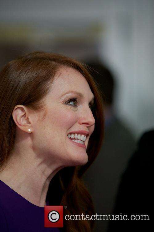 Julianne Moore 12