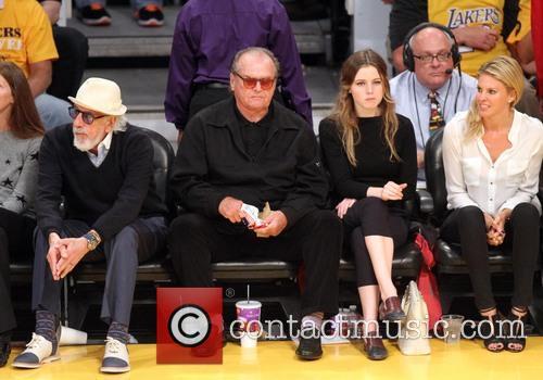 Jack Nicholson 9