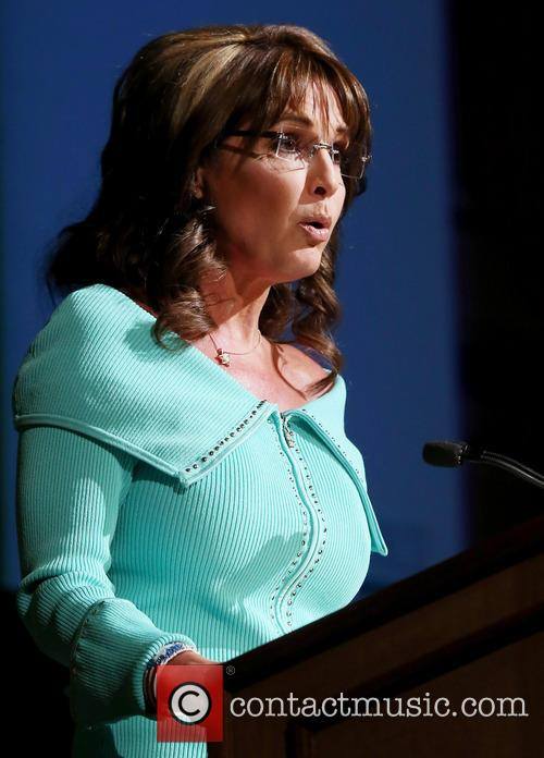 sarah palin the 28th annual shareholders in 3630730
