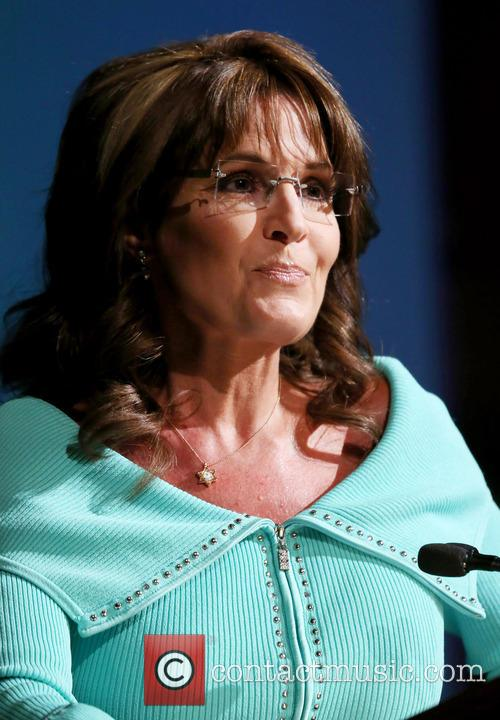 sarah palin the 28th annual shareholders in 3630736
