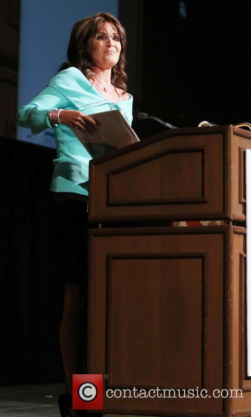 Sarah Palin 12