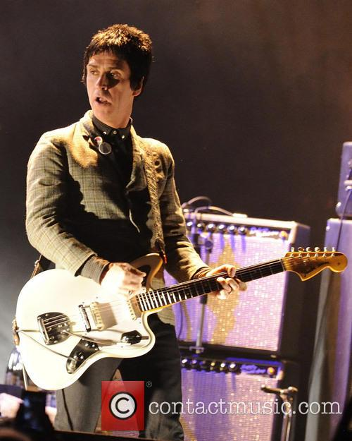 Johnny Marr 4
