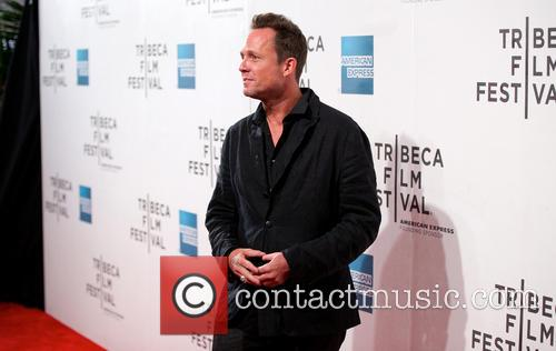 dean winters 2013 tribeca film festival  3631423