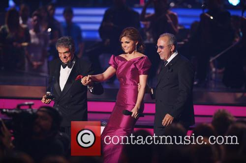 jose jose ana barbara emilio estefan billboard latin music 3631702