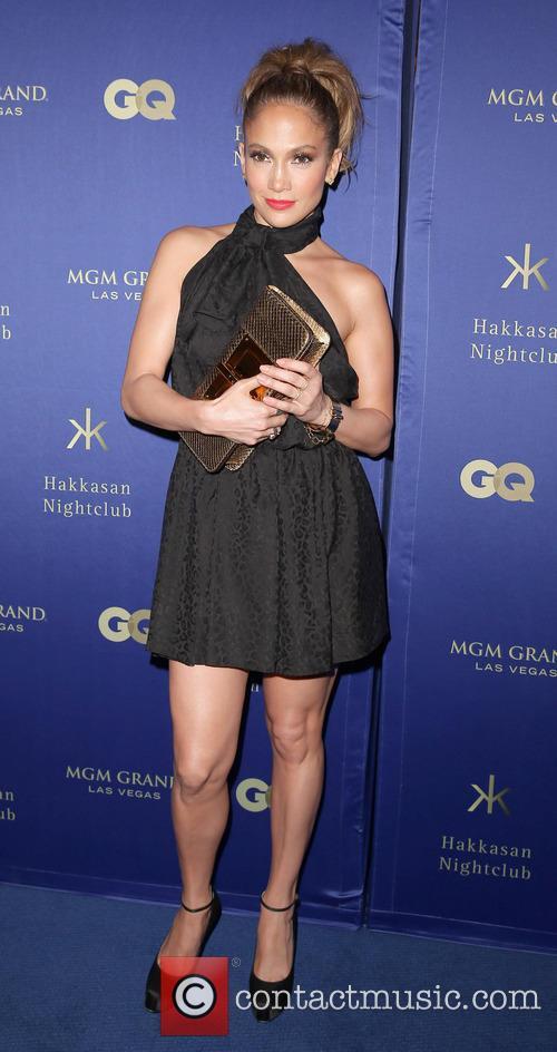 All-Star Red Carpet Affair Celebrates their Nightclub Grand Opening