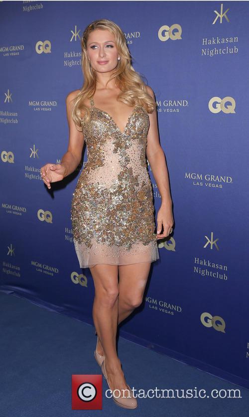 Paris Hilton 13