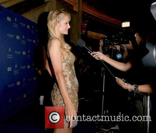 Paris Hilton 24
