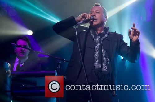 jim kerr simple minds perform at hull 3633680