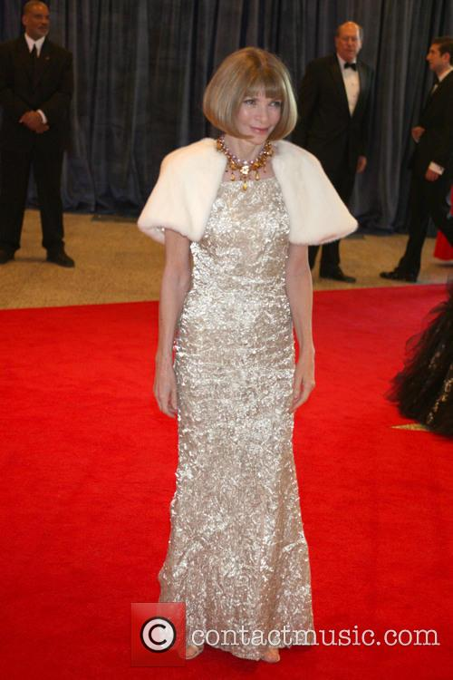 anna wintour 2013 white house correspondents association 3632118