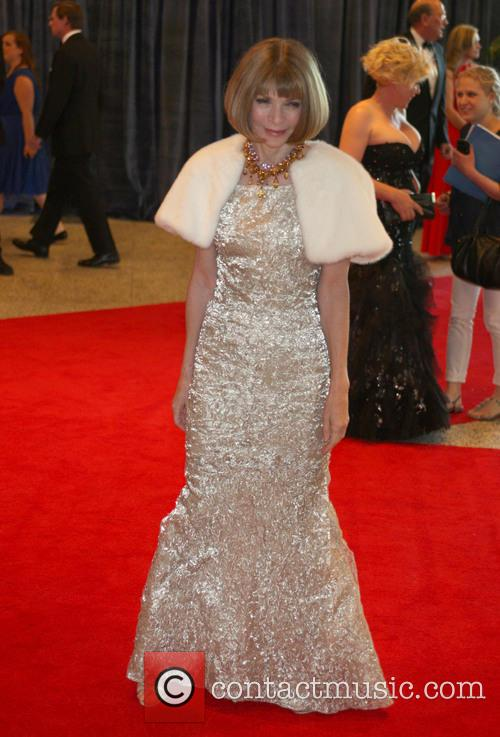 anna wintour 2013 white house correspondents association 3632120