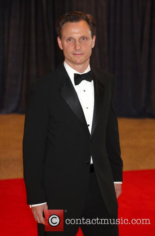 tony goldwyn 2013 white house correspondents association 3634575