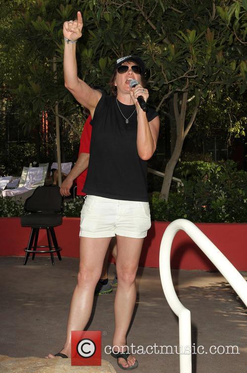 Michelle Wolff 1
