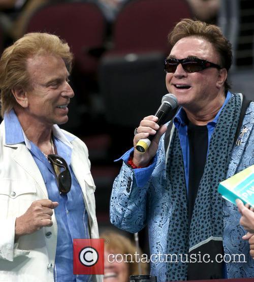 Siegfried Fischbacher and Roy Horn 2