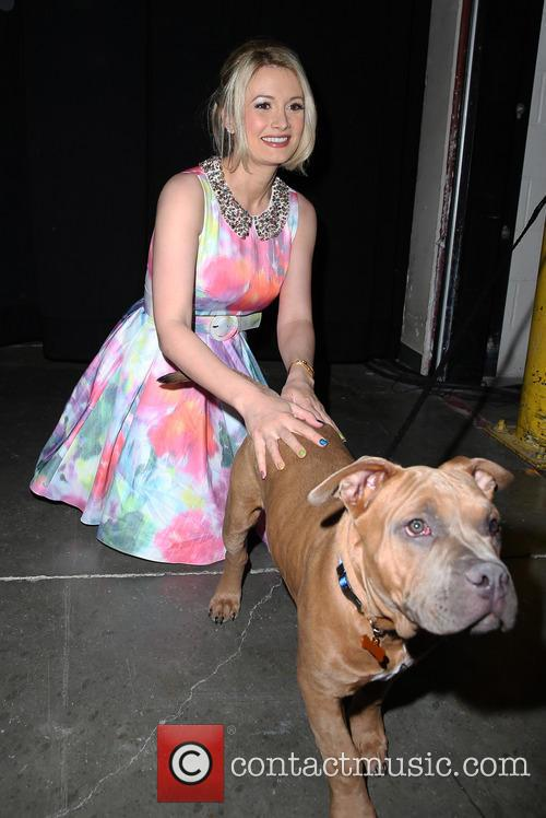 The Animal Foundation's, Best In Show, Anniversary, Zappos and The Orleans Arena
