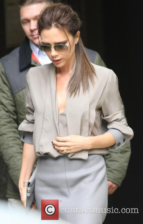 Victoria Beckham 15